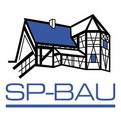 SP-Bau